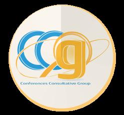 ccg1 (1)