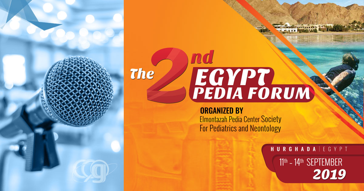 2nd Egypt Pedia Forum