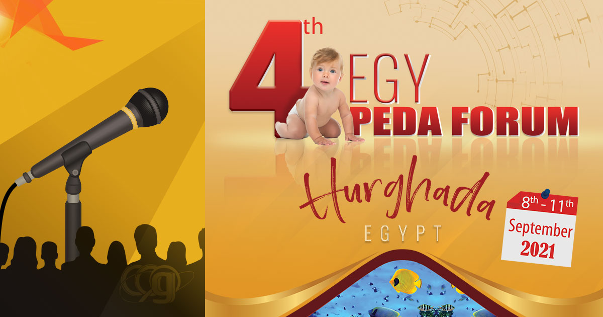 4th Egy Pedia Forum